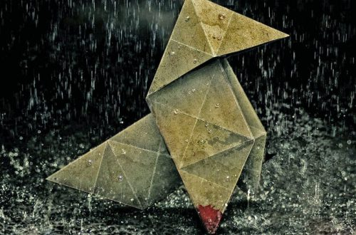 В Epic Games Store вышла бесплатная демоверсия Heavy Rain