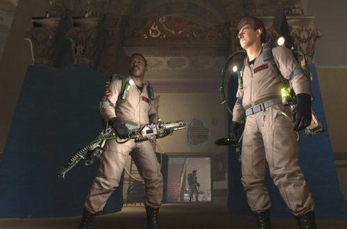 Ремастеру Ghostbusters: The Video Game присвоили рейтинг в еще двух странах