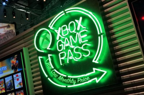 Xbox Game Pass станет доступен на ПК