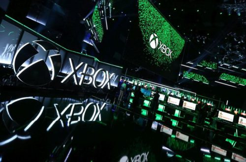 Новый рекорд: Microsoft покажет 14 игр от внутренних студий на E3 2019