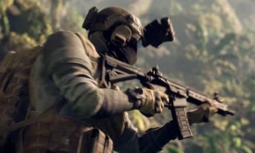 Детали и дата выхода игры Predator: Hunting Grounds