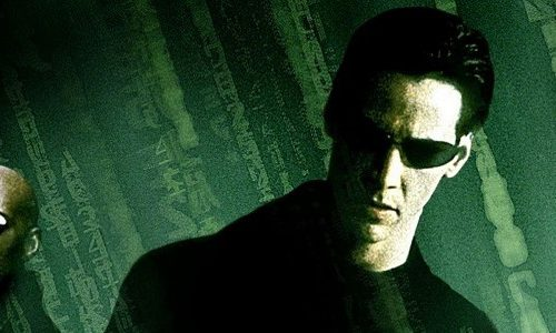 «Матрица 4» находится в разработке. Вачовски работают над фильмом