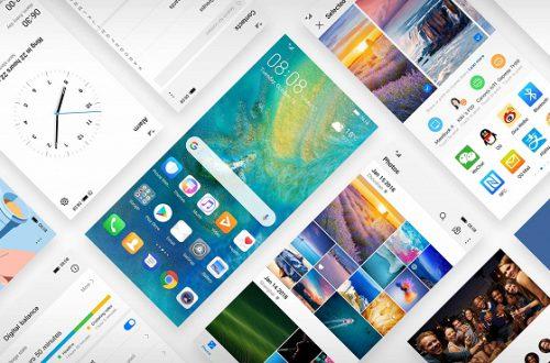 Huawei начала готовить собственную операционную систему для запуска сразу, как только Google приостановила сотрудничество