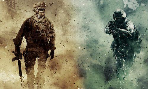 Раскрыта дата анонса новой Call of Duty (2019)