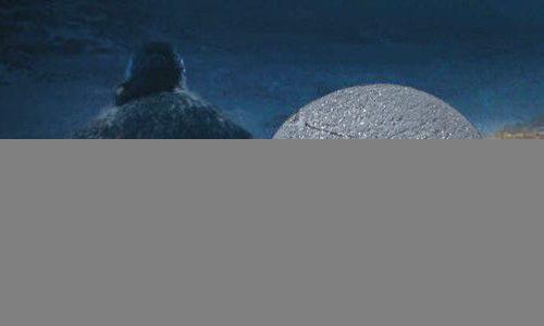 3 серия 8 сезона «Игры престолов»: кто погиб в Битве за Винтерфелл