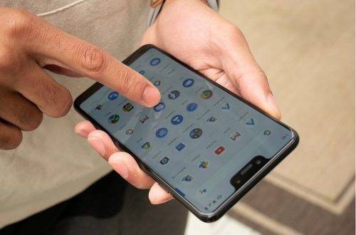 Google берёт контроль над обновлением ряда компонентов Android в свои руки