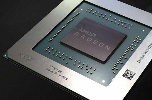 Видеокарта Radeon RX 5700 опережает RTX 2070 при огромной разнице в площади кристаллов GPU
