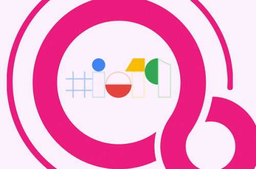 Это не замена Android или Chrome OS. Google начала раскрывать секреты об операционной системе Fuchsia