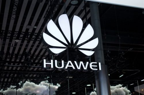 Huawei отгрузила более 58 млн смартфонов за квартал