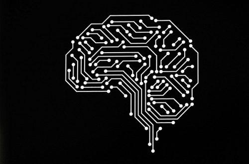 Искусственный интеллект даже в кондиционере. LG создала процессор AI Chip, который должен сделать бытовую технику умнее