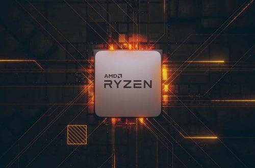 Впечатляющий рост. За год AMD нарастила долю во всех сегментах процессорного рынка