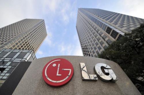 У LG пока хватает ресурсов для поддержания мобильного подразделения, которое несет убытки