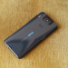 100-ваттная зарядка, 16 ГБ ОЗУ и первое место в рейтинге DxOMark. Слили характеристики Xiaomi Mi Mix 4