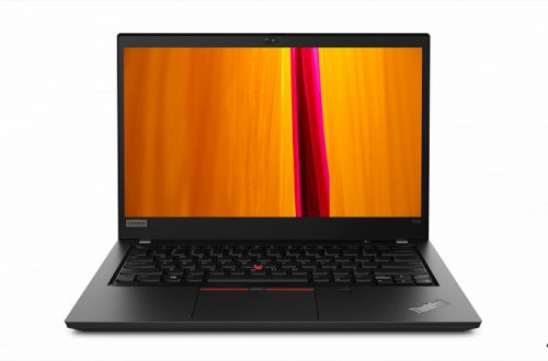 Lenovo оснастила ноутбуки ThinkPad T495, T495s и X395 гибридными процессорами AMD Ryzen Pro