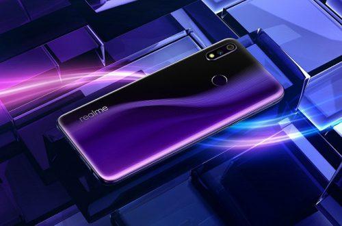 Альтернатива Redmi и новинкам Samsung. Смартфон Realme 3 Pro прибывает в Европу по цене 200 евро