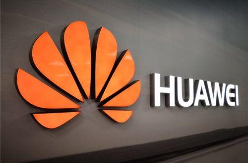 Телевизоры Huawei окажутся самыми быстрыми в мире