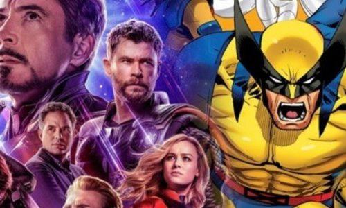 Кого из Людей Икс автор хотел включить в «Мстителей: Финал»
