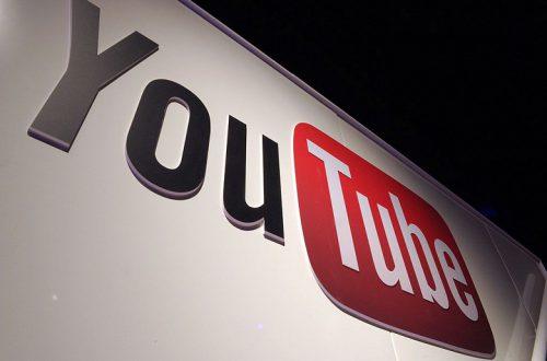 Онлайн-сервис сериалов YouTube Originals вскоре станет бесплатным