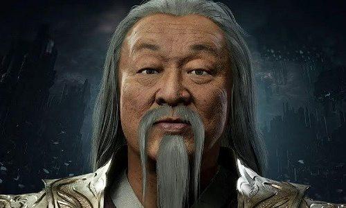 Раскрыты персонажи и дата выхода первого DLC для Mortal Kombat 11