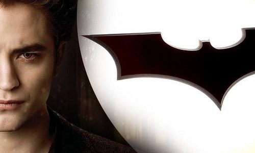 Зак Снайдер одобрил Роберта Паттинсона в роли Бэтмена
