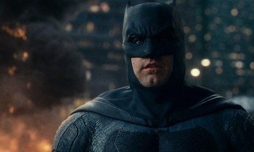 Появится ли Бен Аффлек в фильме «Бэтмен» с Робертом Паттинсоном