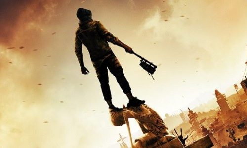 Дата выхода Dying Light 2 и трейлер с E3 2019
