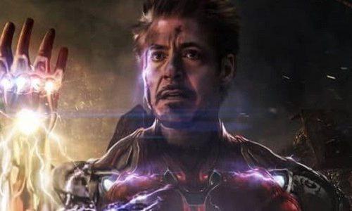 Сценаристы «Железного человека» о судьбе Тони Старка в «Мстителях 4»