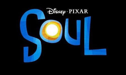 Новый мультфильм «Душа» от Pixar выйдет в 2020 году