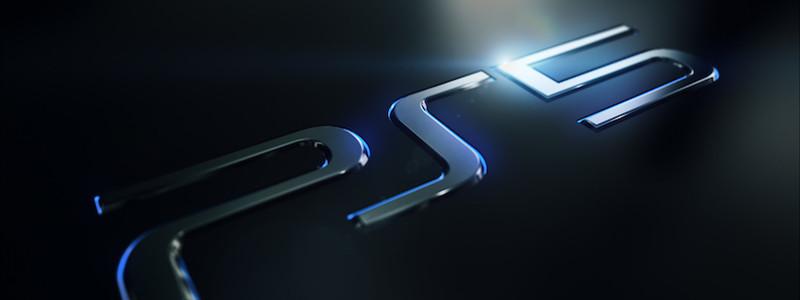 Патент раскрывает главную особенность PlayStation 5