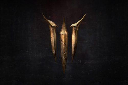 Baldur's Gate 3 покажут в рамках презентации Google Stadia