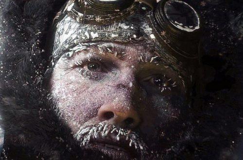 Новая игра от разработчиков Frostpunk и This War of Mine не будет такой мрачной