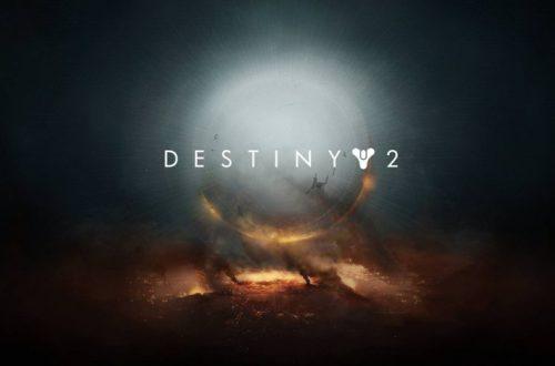 Утечка: Engadget объявил, что Destiny 2 станет бесплатной и появится в Steam