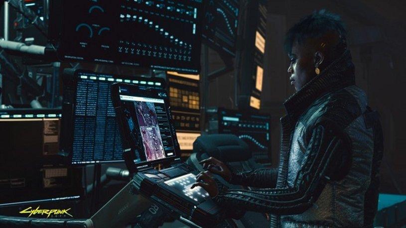 CDPR раскрыла характеристики ПК, на котором запускали Cyberpunk 2077 на E3 2019