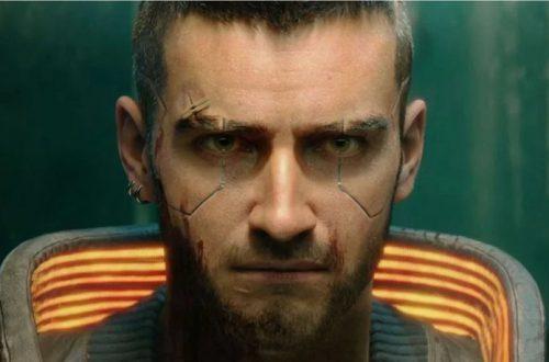 Журналист Rock Paper Shotgun назвал идиотами всех предзаказавших Cyberpunk 2077