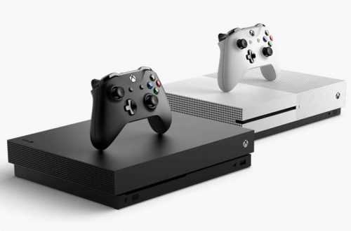 Microsoft отказалась от Xbox Lockhart
