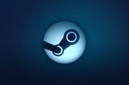Пользователи удаляют инди-игры из списков желаемого в Steam из-за распродажи