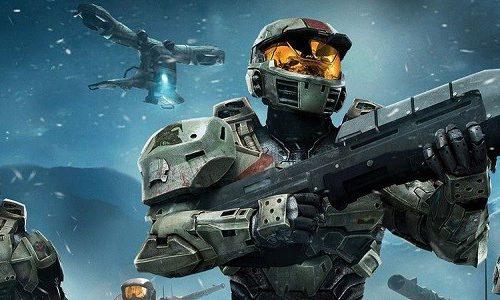 Сериал по Halo будет новой «Игрой престолов». Но без инцестов