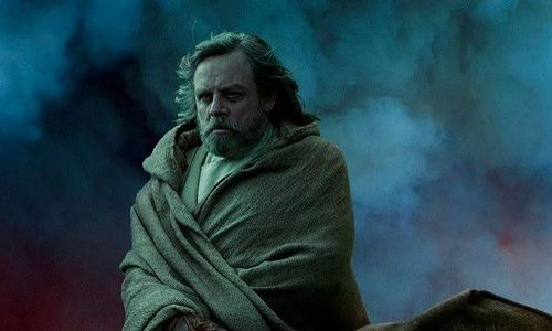 Раскрыто, как Люк Скайокер появится в «Звездных войнах 9»
