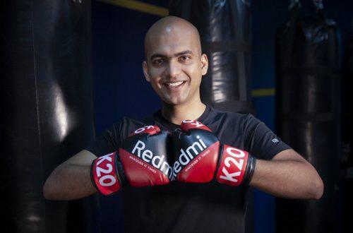Успех Redmi K20 в Индии под вопросом