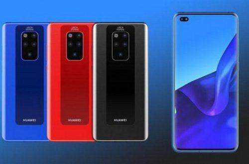 Huawei предлагает заменить аккумуляторы за копейки почти сотне моделей смартфонов Huawei и Honor