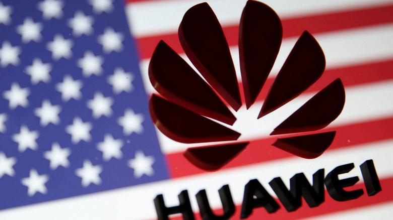 Huawei подтвердила, что международные поставки смартфонов действительно упали на 40%, но в Китае продажи растут