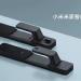 Полностью беспроводные наушники Xiaomi Mi True Wireless Earphones вышли в Европе по цене €80