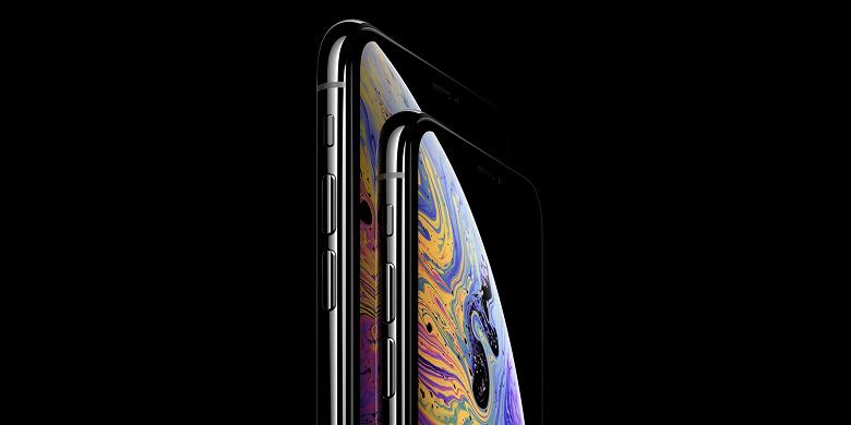 iPhone 2020: новые диагонали экранов и поддержка 5G