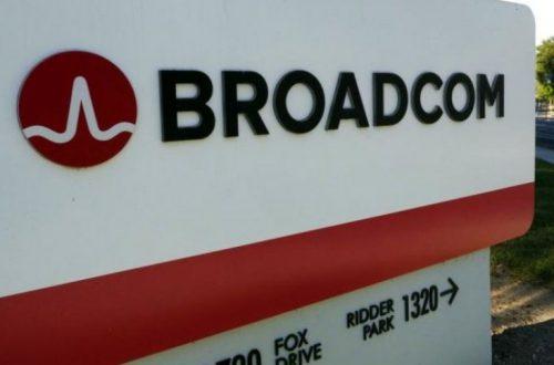 Broadcom предписали приостановить соглашения с шестью компаниями, пока идет антимонопольное расследование
