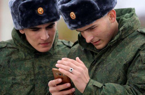 Суровые и неубиваемые. В России осенью появятся смартфон и планшеты на предназначенной для силовиков Astra Linux