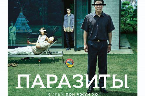 Всего лишь 10%: кинопрокатная компания сравнила работу на Украине и в России