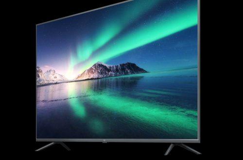 Xiaomi запускает Mi 9T, телевизоры Mi TV и Mi Smart Band 4 в России