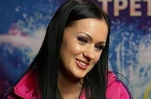 Украинскую рекордсменку, прославившуюся в шоу талантов, убил бывший возлюбленный в Германии