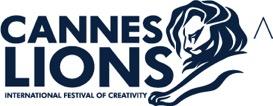 """Международный фестиваль креативности """"Каннские львы 2019"""" объявляется открытым"""