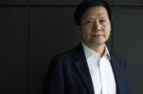 Xiaomi сделает заявление по линейке Xiaomi Mi Mix через полтора часа